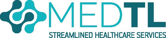 MEDTL Medical technologies